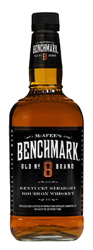 Benchmark Bourbon Whiskey